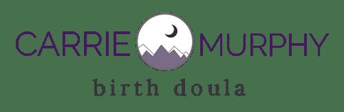 Carrie Murphy Doula